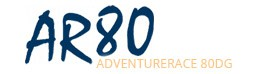 International Ecological Sailing Regatta «Adventure Race 80dg»