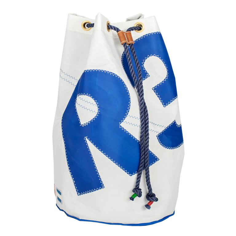 "Duffle-bag ""Marseille"" R3"