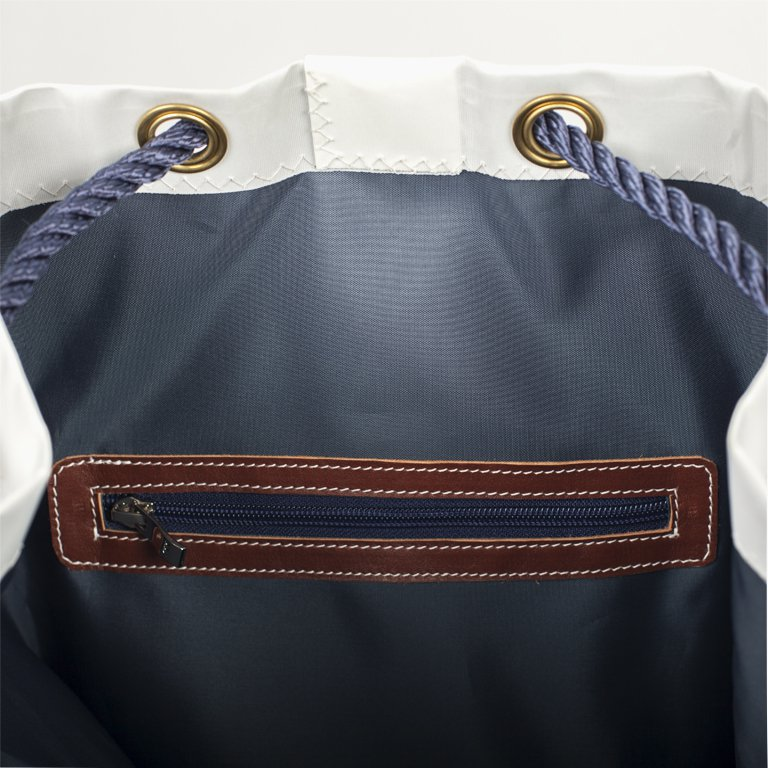 "Duffle-bag ""Marseille"" 47"