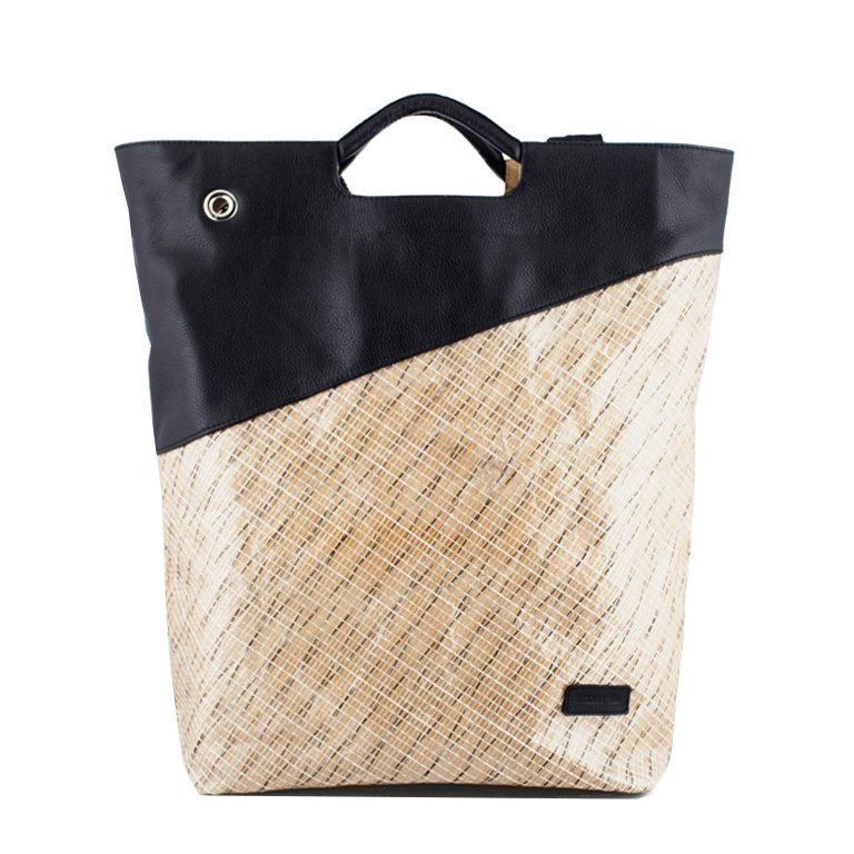 Shopping bag №1